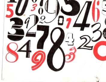print67