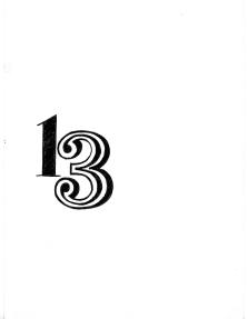 print78