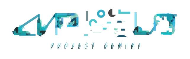 Project-Gemini