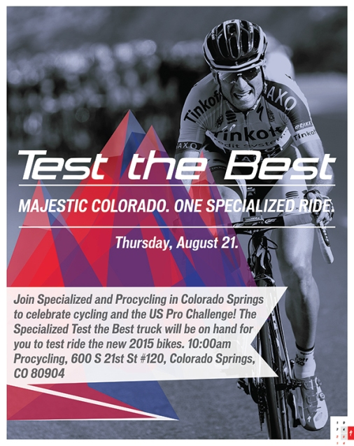 USA-_Pro_Challenge_Poster_Final_V2