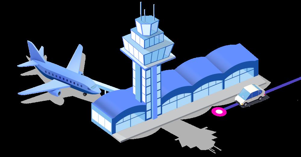 AirportConcept12-07-07-07-07-07-07-07-07