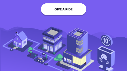 Lyft Email Marketing